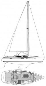 voyage_11-2_drawing (1)